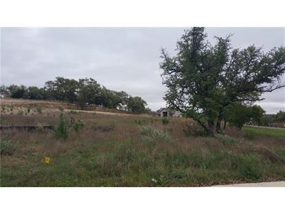 201  Evelyn Ct Dripping Springs, TX MLS# 5494552