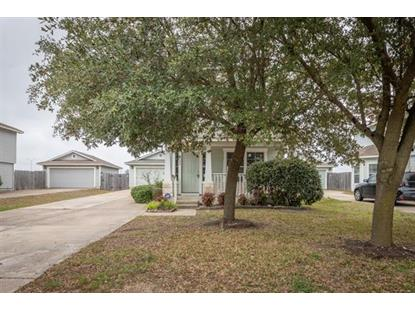 Address not provided Round Rock, TX MLS# 5569672