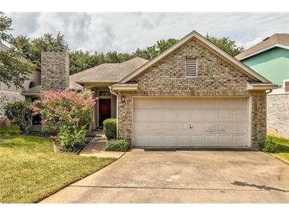 4601  Everest Ln Austin, TX MLS# 5650922