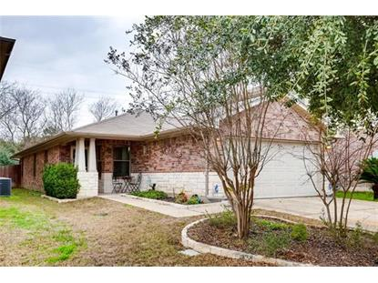 10916  Short Springs Dr Austin, TX MLS# 5681518