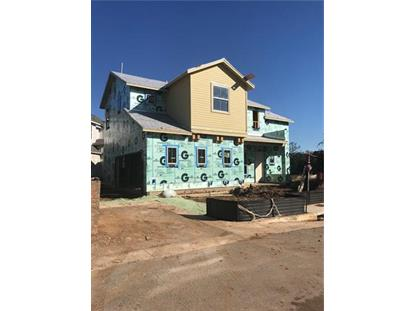 2400  Chambray Ct Austin, TX MLS# 5696688