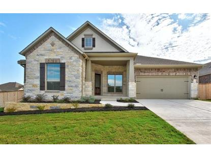 350  Cypress Forest Dr Kyle, TX MLS# 5877418