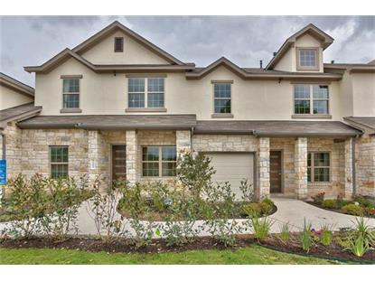 11803  Frenchie Ln Austin, TX MLS# 6030051
