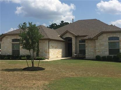 313  Sam Houston Dr Bastrop, TX MLS# 6048507