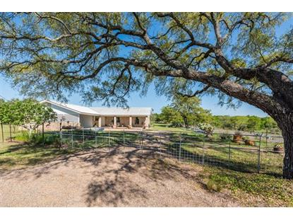 101  Big Oak Ln Marble Falls, TX MLS# 6082733