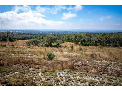 Lot 8  High Point Ranch Rd Boerne, TX MLS# 6161472