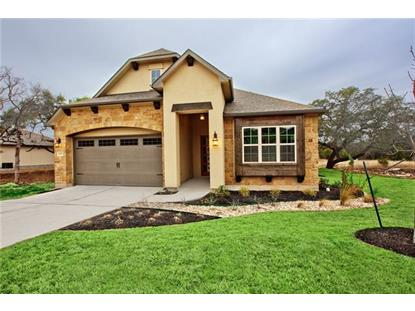 4300  ARQUES Ave Round Rock, TX MLS# 6243244