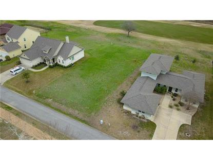 1438  Echols Kyle, TX MLS# 6246428