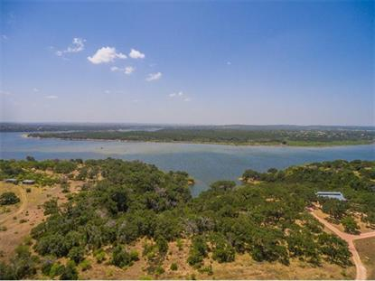 28217  Turner Ranch Rd Marble Falls, TX MLS# 6331266