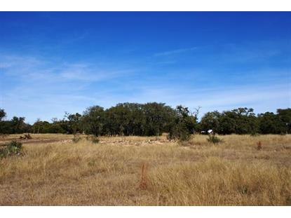 000  Redemption Ave Lot 32 Dripping Springs, TX MLS# 6477272
