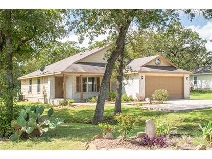 423  Mcdonald Ln Cedar Creek, TX MLS# 6486471