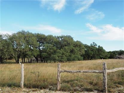Lot 42  High Point Trl Dripping Springs, TX MLS# 6521541