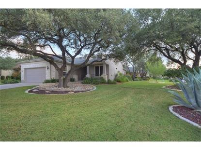107  Rio Grande Loop Georgetown, TX MLS# 6557704