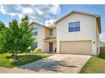 251 Kings Ridge Dr Buda, TX MLS# 6616836