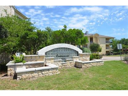 2320  Gracy Farms Ln  #414 Austin, TX MLS# 6617292