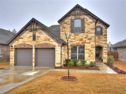 6924  Etna Way E Round Rock, TX MLS# 6653485