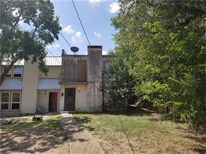 3205  Northeast Dr Austin, TX MLS# 6654680