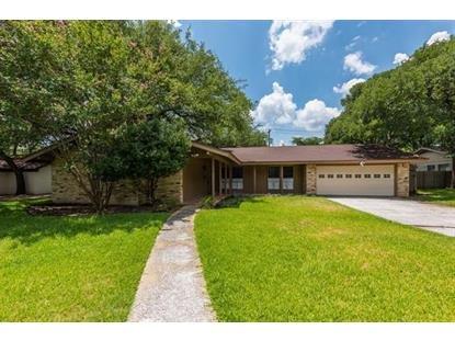 6808  Glen Ridge Dr Austin, TX MLS# 6709354