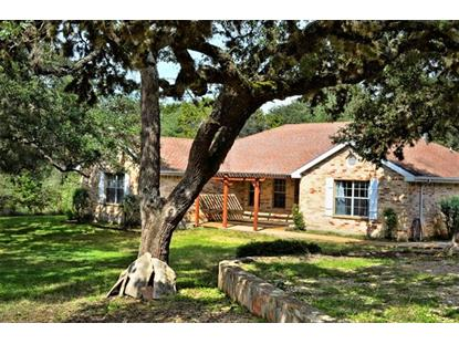 211  Packsaddle Pass Wimberley, TX MLS# 6824437