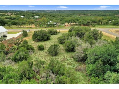 1155 Powder Ridge Road New Braunfels, TX MLS# 6826480