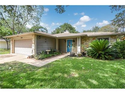 7804  Scotland Yard Austin, TX MLS# 6914588