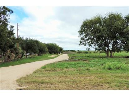 1159 Tract No 1  County Road 406 Taylor, TX MLS# 6968194