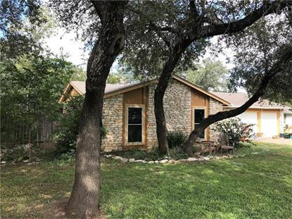 Address not provided Round Rock, TX MLS# 6971991