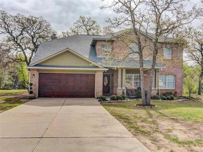 145  Murchison Dr Cedar Creek, TX MLS# 6983108