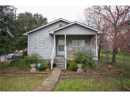 1800 E Martin Luther King Jr Blvd Austin, TX MLS# 7023737