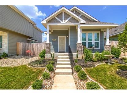 San Marcos TX Real Estate for Sale : Weichert com