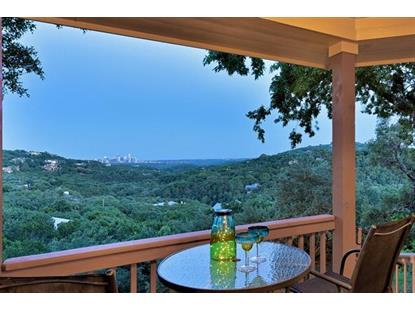 1005  The High Rd Austin, TX MLS# 7445155