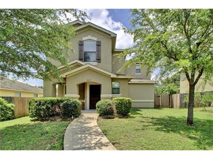 5611  Viewpoint Dr Austin, TX MLS# 7445262