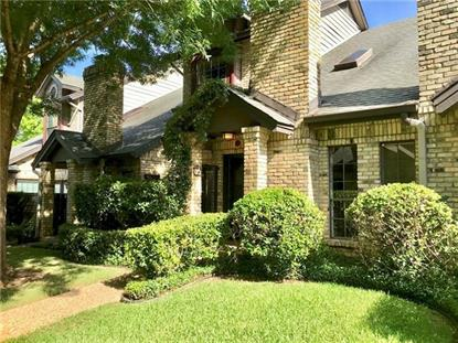10819  Crown Colony Dr  #16 Austin, TX MLS# 7586108