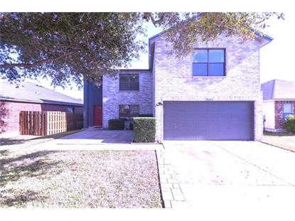 2602  Glen Field Dr Cedar Park, TX MLS# 7690747