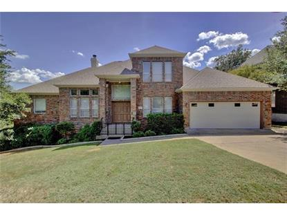 10609  OAK VIEW Dr Austin, TX MLS# 7736453