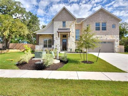 Address not provided Round Rock, TX MLS# 7746391