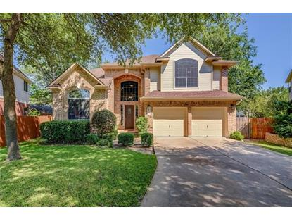 16203  White Creek Cv Austin, TX MLS# 7801339