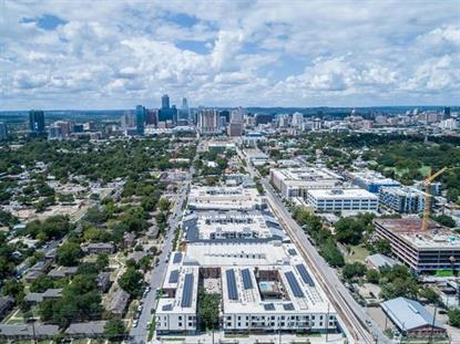1800 E 4th St  #216 Austin, TX MLS# 7895385