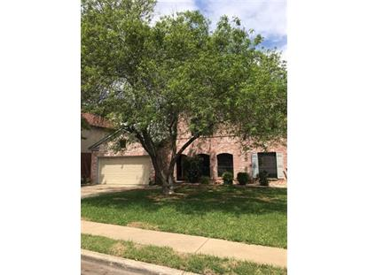2020  Logan Dr Round Rock, TX MLS# 7906250