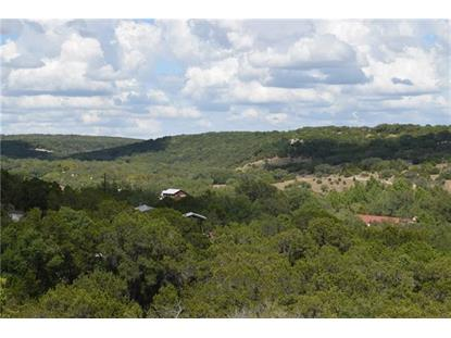 000  Lone Man Creek Dr Wimberley, TX MLS# 8050612