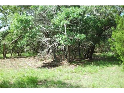 Lot 2A  Sawyer Ranch Rd Dripping Springs, TX MLS# 8174243