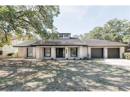 312  Lucy Ln Horseshoe Bay, TX MLS# 8178942