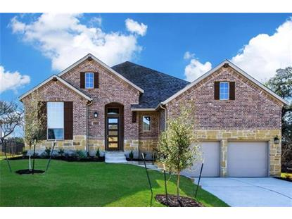 16112  Golden Top Austin, TX MLS# 8191784