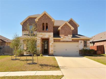 133  Pettigrew Path Buda, TX MLS# 8264300