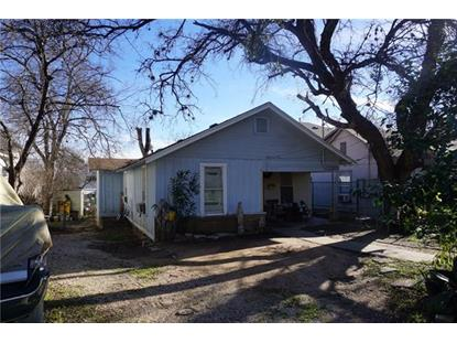 2303 E 11th St Austin, TX MLS# 8284007