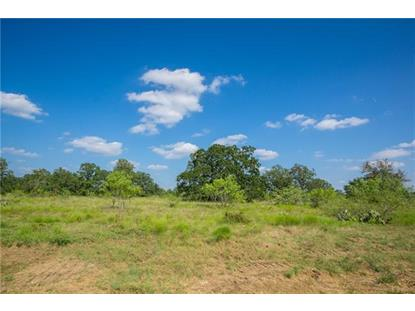 1326  Cross Creek Rd Georgetown, TX MLS# 8312186