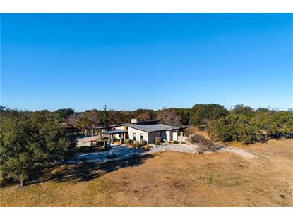 5411  Sam Bass Rd Round Rock, TX MLS# 8506734