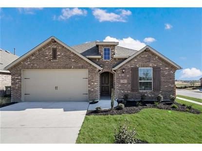 356  Tailwind Dr Kyle, TX MLS# 8608594