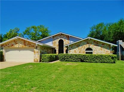 10804  School House Ln Austin, TX MLS# 8895152