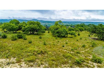 Lot 55  High Point Ranch Rd Boerne, TX MLS# 8961422